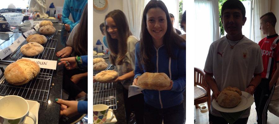 06julio-baking