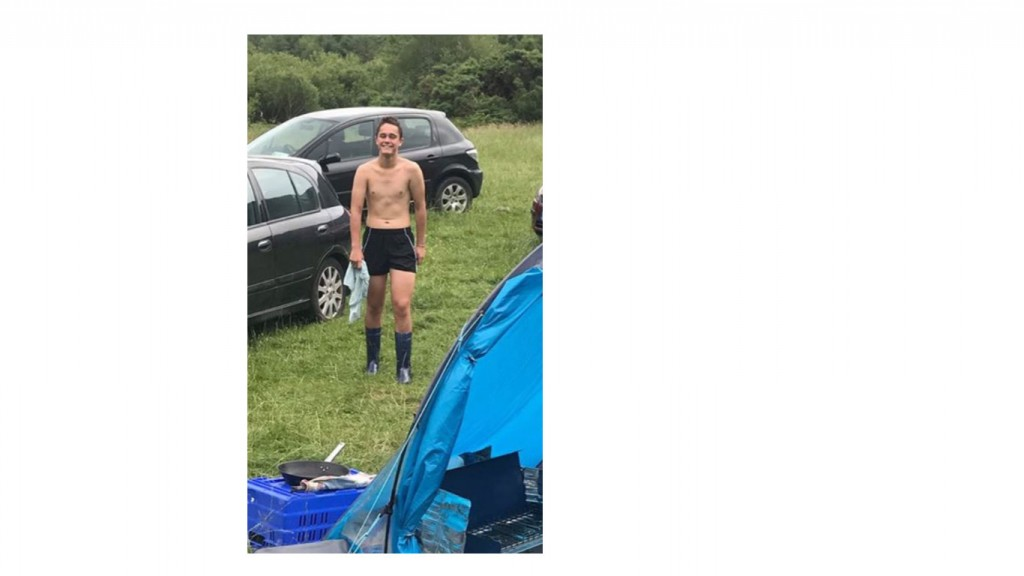 0716-yago-camping