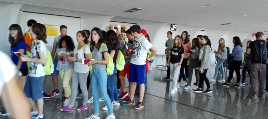 0724-aeropuerto2