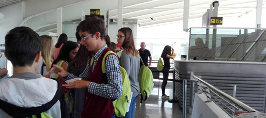0724-aeropuertos