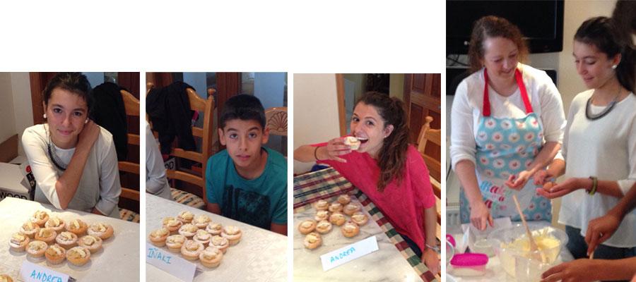 0727-baking2