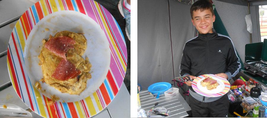0803-tortilla-andres-pintado