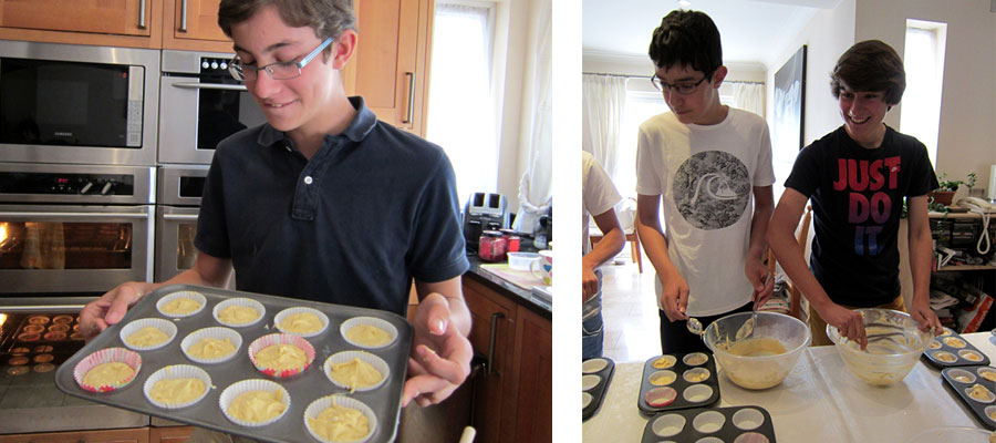 0808-cooking4