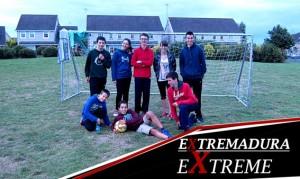 0809-futbol2
