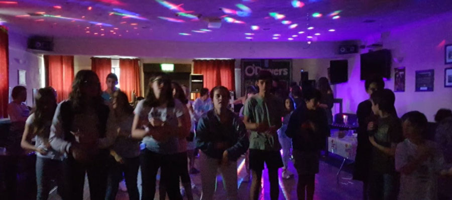 0809-party