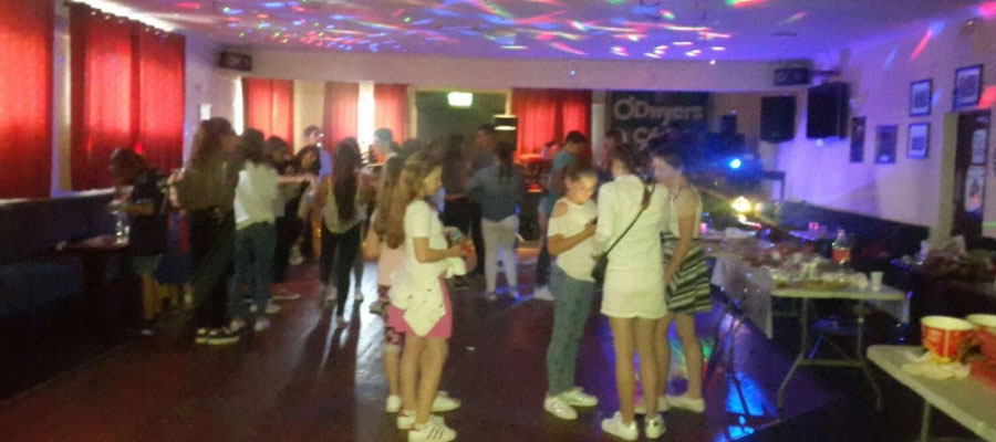 0809-party2