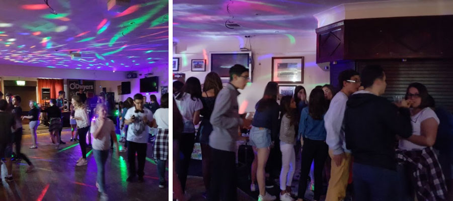0809-party3