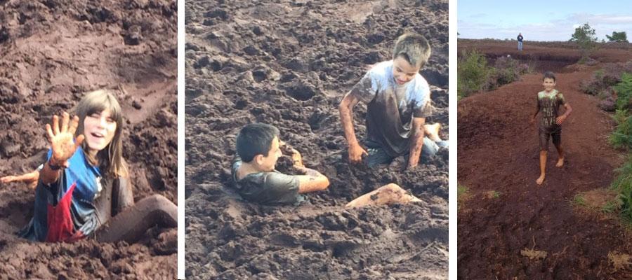 0810-mud-3