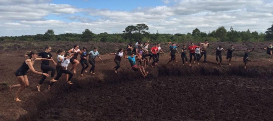 0810-mud-secuencia001