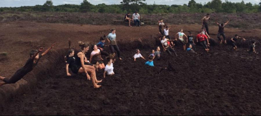 0810-mud-secuencia0012