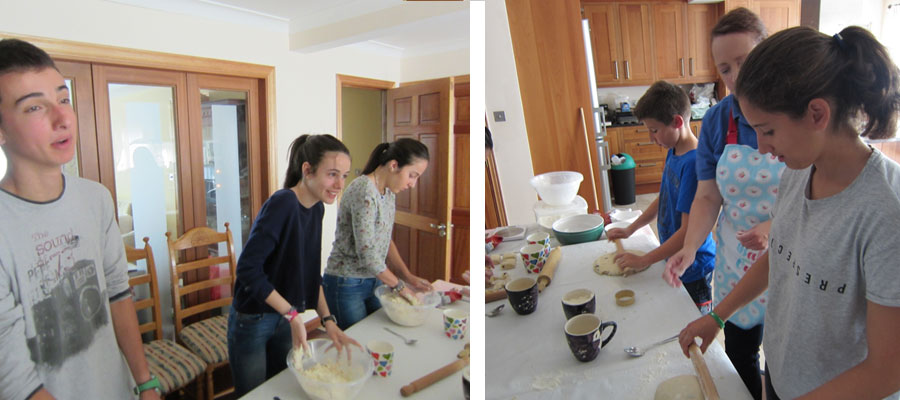 0812-cooking6