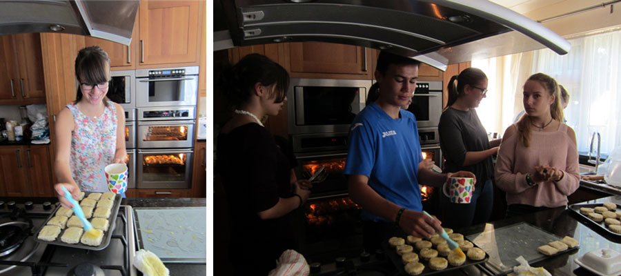 0816--cooking3
