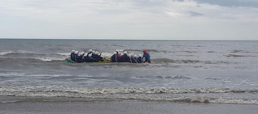 0817_kayaking0