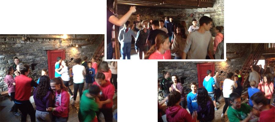 08julio_farm-irish-dancing