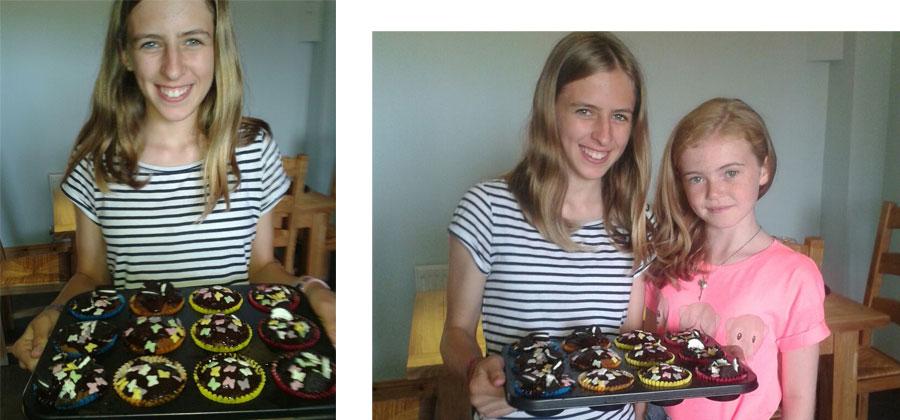 11julio-ainhoa-cupcake