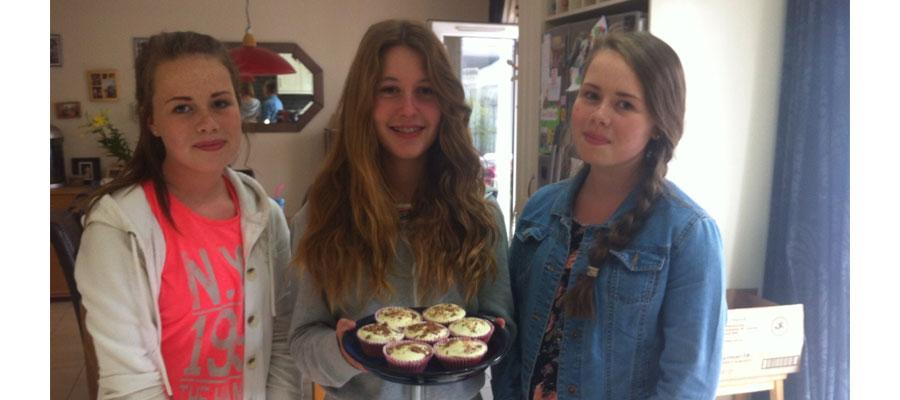 14julio_cupcake-ana2