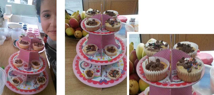 14julio_cupcake-iratxe