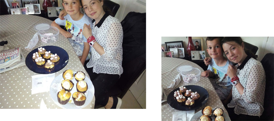 16julio-cupcake-amaia