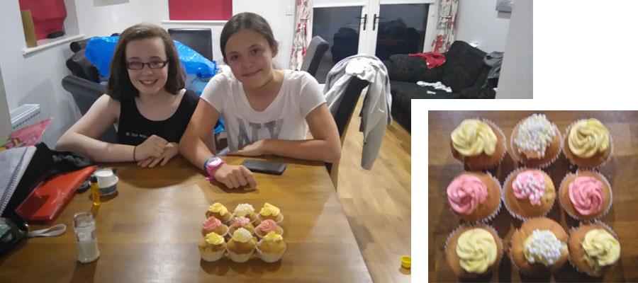 16julio-cupcake-esti