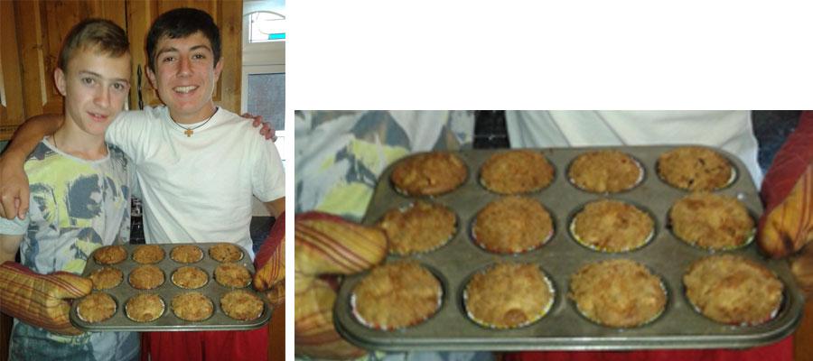 16julio-cupcakes-jorge