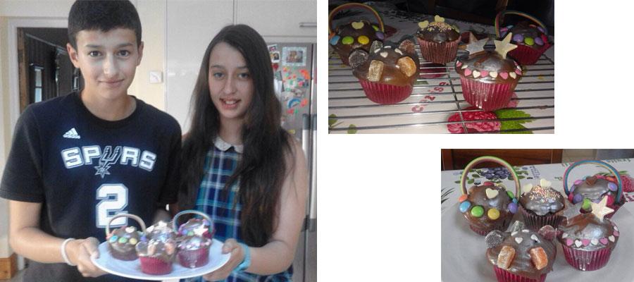 20julio-cupcakes-jon