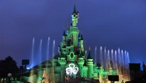 Disneyland_stripped