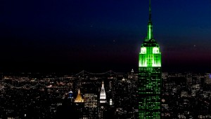 Empire-State-Building_NY