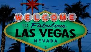 Las-Vegas_stripped