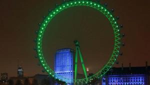 London-Eye_resized-635919316085708265