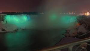 Niagara-Falls_stripped