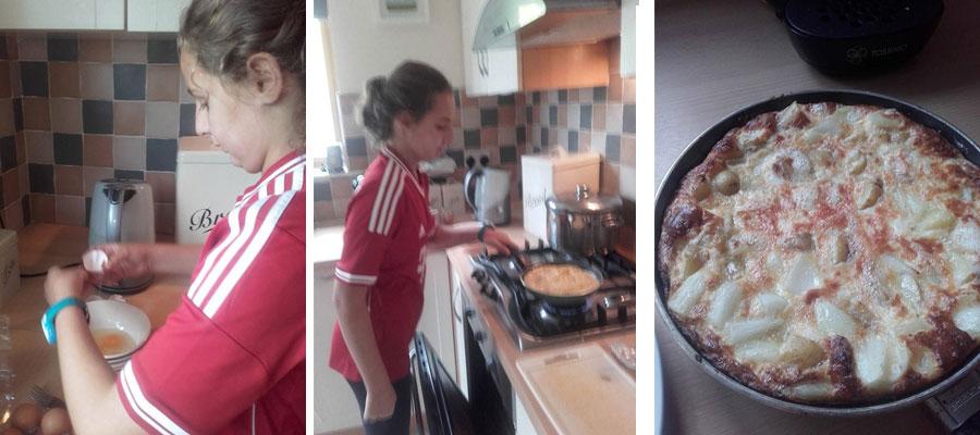 tortilla-alicia