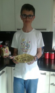 tortilla-david