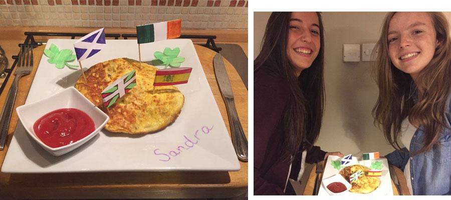 tortilla-sandra